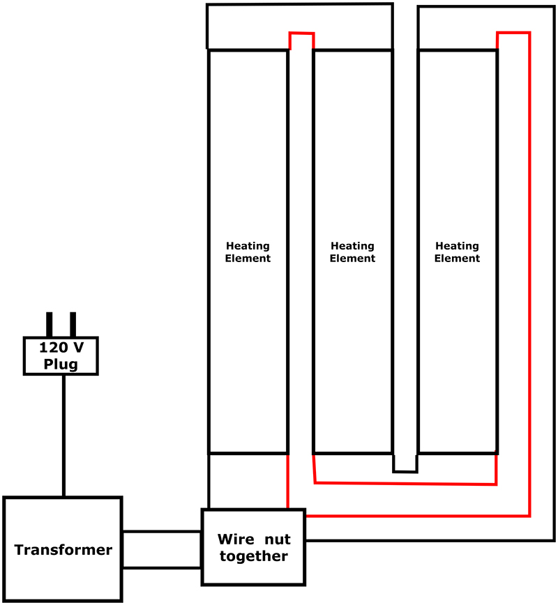 Fail-safe-wiring-diagram